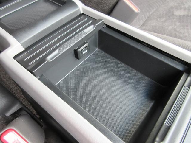 Mファインスピリット 禁煙車 HDDナビ マルチビューカメラ ワンセグ DVD HID ETC キーレス タイミングチェーン(19枚目)