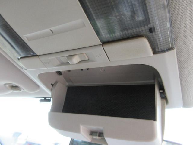 2.5i Lパッケージ 4WD メモリーナビ ワンセグ DVD HID ETC スマートキー プッシュスタート クルーズコントロール 純正17インチAW MTモード(17枚目)