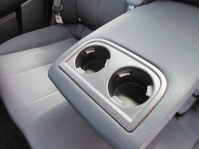 2.5i Lパッケージ 4WD メモリーナビ ワンセグ DVD HID ETC スマートキー プッシュスタート クルーズコントロール 純正17インチAW MTモード(32枚目)