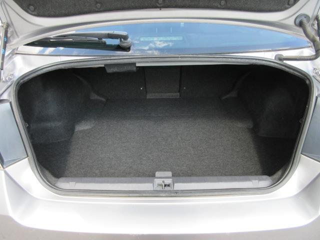 2.5i Lパッケージ 4WD メモリーナビ ワンセグ DVD HID ETC スマートキー プッシュスタート クルーズコントロール 純正17インチAW MTモード(42枚目)