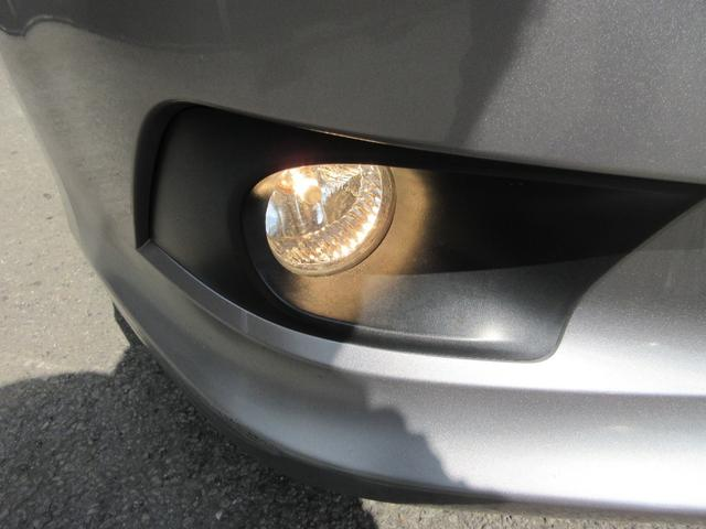 2.5i Lパッケージ 4WD メモリーナビ ワンセグ DVD HID ETC スマートキー プッシュスタート クルーズコントロール 純正17インチAW MTモード(58枚目)
