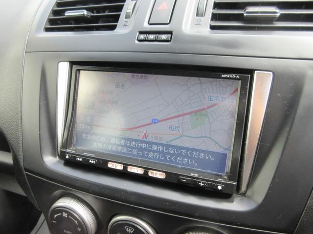 ハイウェイスターG 禁煙車 メモリーナビ フルセグ バックカメラ Bluetooth接続 DVD 両側パワースライドドア ETC 純正16インチAW タイミングチェーン(13枚目)