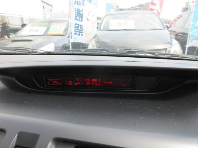 ハイウェイスターG 禁煙車 メモリーナビ フルセグ バックカメラ Bluetooth接続 DVD 両側パワースライドドア ETC 純正16インチAW タイミングチェーン(14枚目)