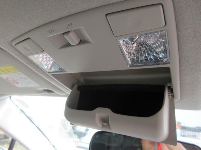 ハイウェイスターG 禁煙車 メモリーナビ フルセグ バックカメラ Bluetooth接続 DVD 両側パワースライドドア ETC 純正16インチAW タイミングチェーン(18枚目)