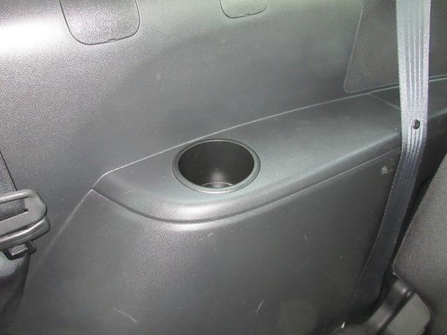 ハイウェイスターG 禁煙車 メモリーナビ フルセグ バックカメラ Bluetooth接続 DVD 両側パワースライドドア ETC 純正16インチAW タイミングチェーン(33枚目)