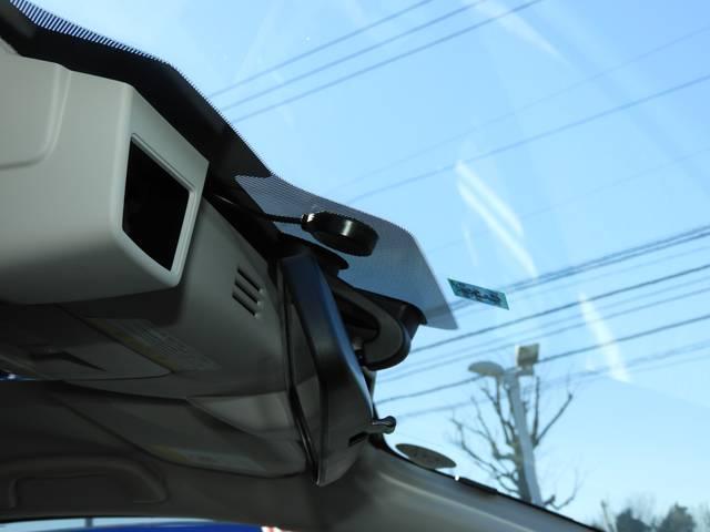 スバル レガシィB4 2.5i EyeSight Ver2 ナビ Rカメラ装備