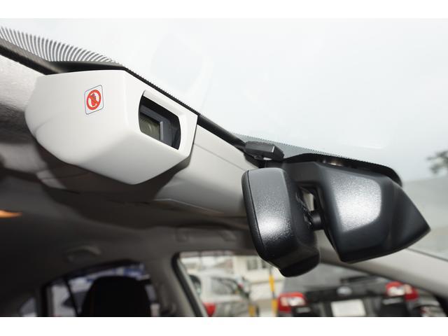 スバル インプレッサXV 2.0i-L EyeSight Ver.3 アドバンスドSP