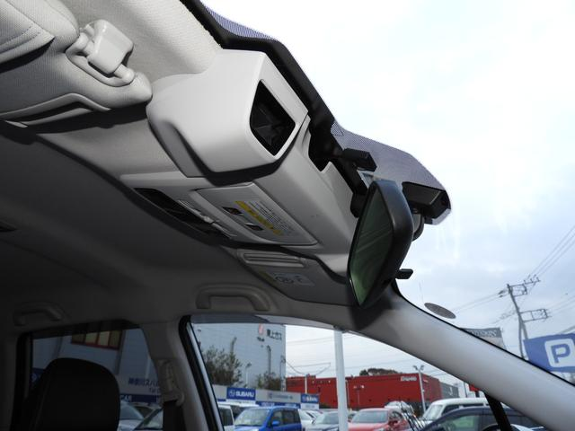 スバル フォレスター S-Limited EyeSight ナビ・ETC・Rカメラ