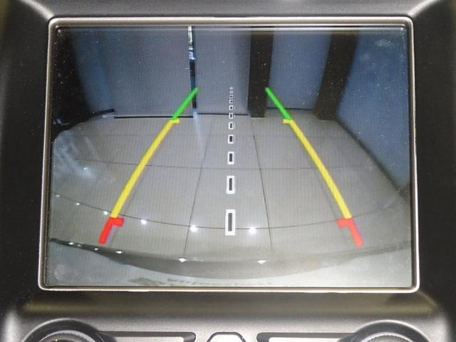 クライスラー・ジープ クライスラージープ グランドチェロキー リミテッド 当社ユーザー様下取り SDナビ