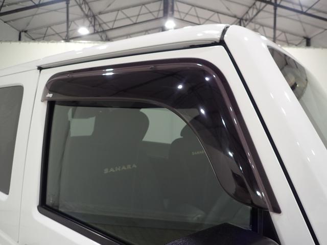 「その他」「クライスラージープ ラングラー」「SUV・クロカン」「神奈川県」の中古車16