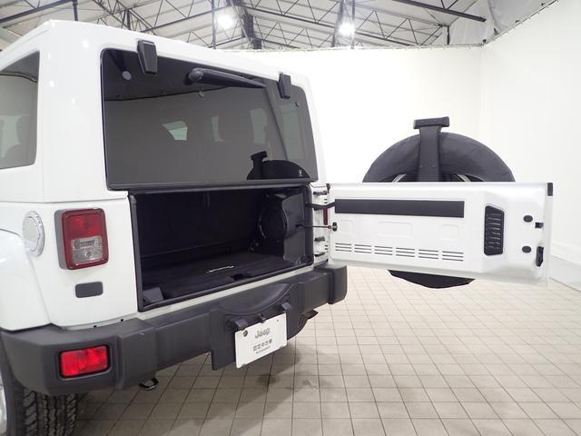 「その他」「クライスラージープ ラングラー」「SUV・クロカン」「神奈川県」の中古車18