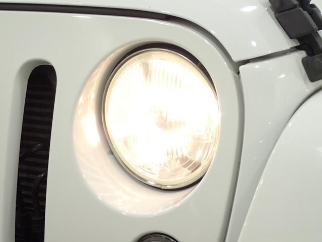 「その他」「クライスラージープ ラングラー」「SUV・クロカン」「神奈川県」の中古車25