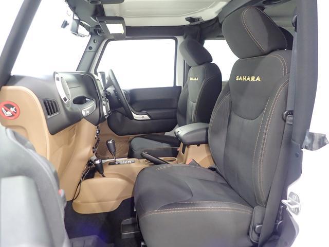 「その他」「クライスラージープ ラングラー」「SUV・クロカン」「神奈川県」の中古車26