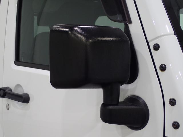 「その他」「クライスラージープ ラングラー」「SUV・クロカン」「神奈川県」の中古車31