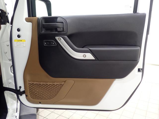 「その他」「クライスラージープ ラングラー」「SUV・クロカン」「神奈川県」の中古車32