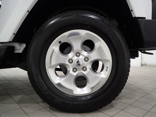 「その他」「クライスラージープ ラングラー」「SUV・クロカン」「神奈川県」の中古車33
