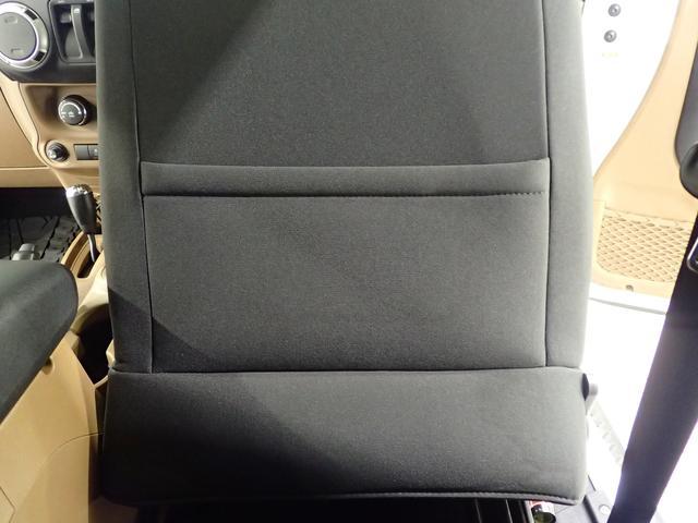 「その他」「クライスラージープ ラングラー」「SUV・クロカン」「神奈川県」の中古車35