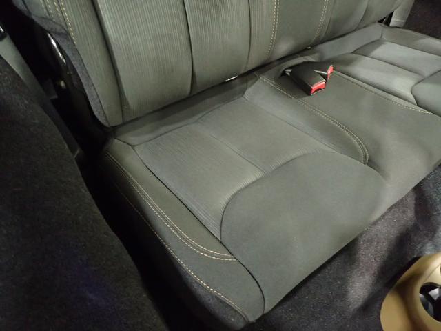 「その他」「クライスラージープ ラングラー」「SUV・クロカン」「神奈川県」の中古車36
