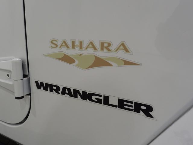 「その他」「クライスラージープ ラングラー」「SUV・クロカン」「神奈川県」の中古車37