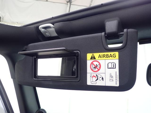 「その他」「クライスラージープ ラングラー」「SUV・クロカン」「神奈川県」の中古車61