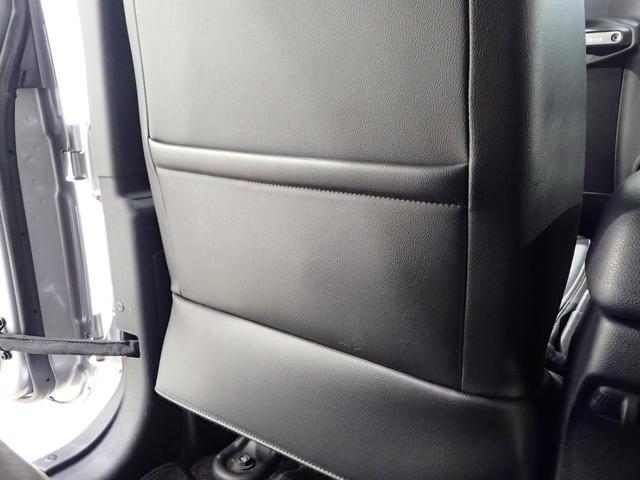 サハラ アンリミテッドサハラ レザーシート アルパイン製9インチナビ サイド/バックカメラ装備 シートヒーター付き ワンオーナー車輛 認定中古車(33枚目)