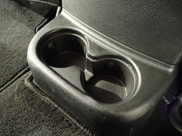 サハラ アンリミテッドサハラ レザーシート アルパイン製9インチナビ サイド/バックカメラ装備 シートヒーター付き ワンオーナー車輛 認定中古車(34枚目)