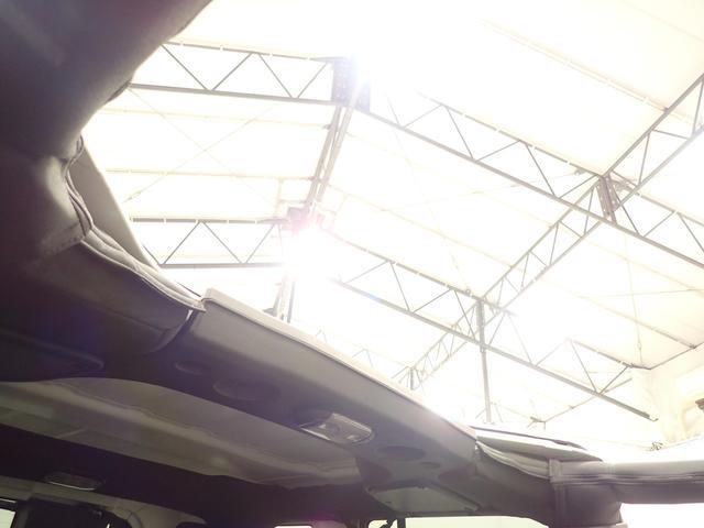 サハラ アンリミテッドサハラ レザーシート アルパイン製9インチナビ サイド/バックカメラ装備 シートヒーター付き ワンオーナー車輛 認定中古車(37枚目)