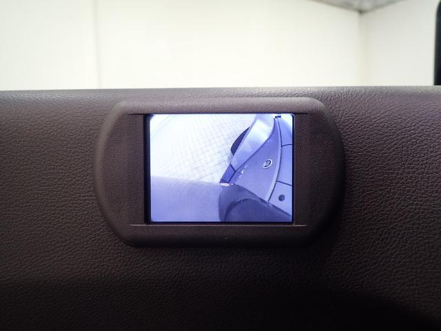 サハラ アンリミテッドサハラ レザーシート アルパイン製9インチナビ サイド/バックカメラ装備 シートヒーター付き ワンオーナー車輛 認定中古車(49枚目)