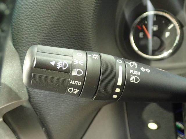 サハラ アンリミテッドサハラ レザーシート アルパイン製9インチナビ サイド/バックカメラ装備 シートヒーター付き ワンオーナー車輛 認定中古車(56枚目)
