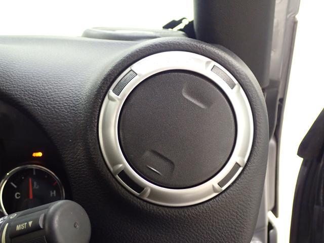 サハラ アンリミテッドサハラ レザーシート アルパイン製9インチナビ サイド/バックカメラ装備 シートヒーター付き ワンオーナー車輛 認定中古車(60枚目)