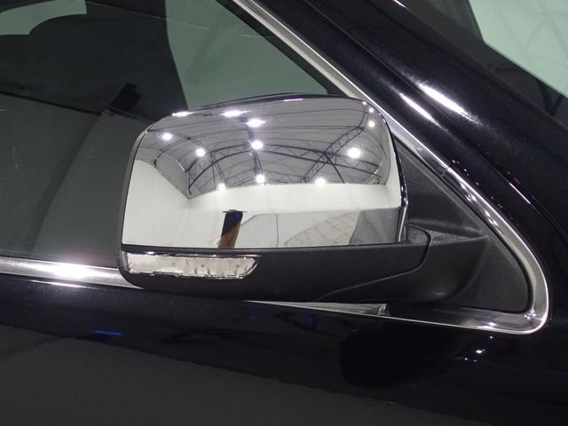 ラレード 認定中古車保証 サイドステップ クルーズコントロール キセノンヘッドライト(19枚目)