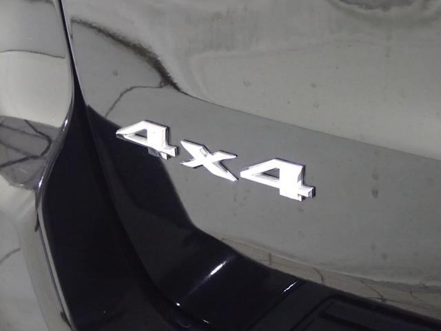 ラレード 認定中古車保証 サイドステップ クルーズコントロール キセノンヘッドライト(33枚目)