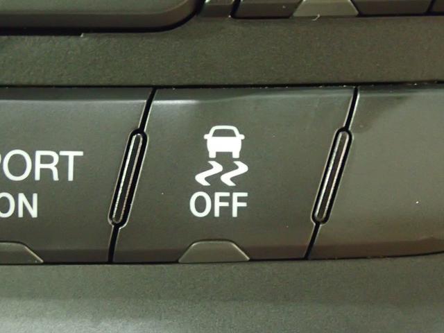 ラレード 認定中古車保証 サイドステップ クルーズコントロール キセノンヘッドライト(51枚目)