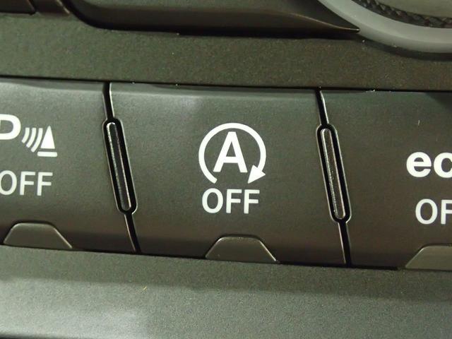 ラレード 認定中古車保証 サイドステップ クルーズコントロール キセノンヘッドライト(54枚目)