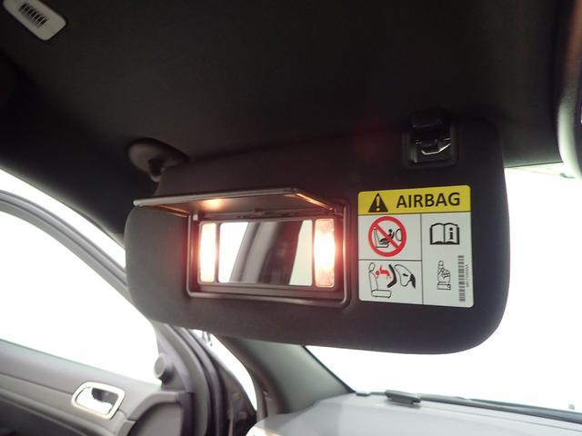 ラレード 認定中古車保証 サイドステップ クルーズコントロール キセノンヘッドライト(61枚目)