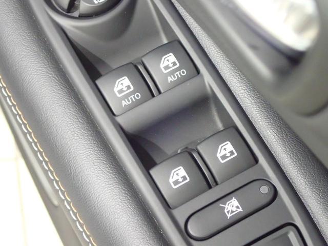 ロンジチュード 認定中古車 正規ディーラー車 クルーズコントロール 純正AW(16枚目)