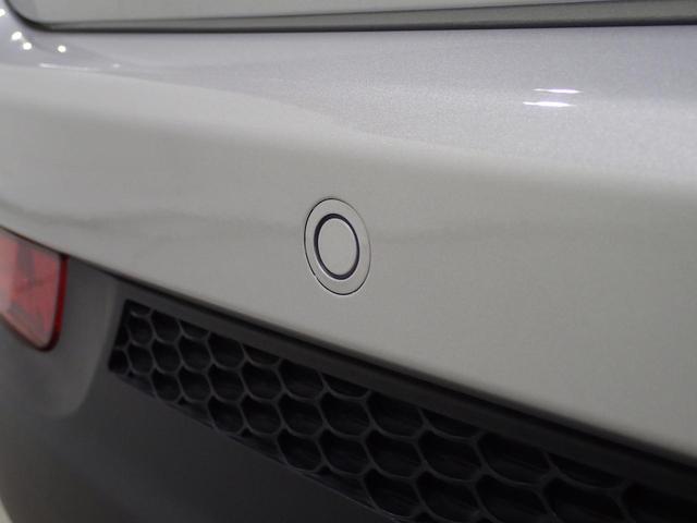 ロンジチュード 認定中古車 正規ディーラー車 クルーズコントロール 純正AW(31枚目)
