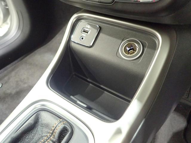 ロンジチュード 認定中古車 正規ディーラー車 クルーズコントロール 純正AW(47枚目)