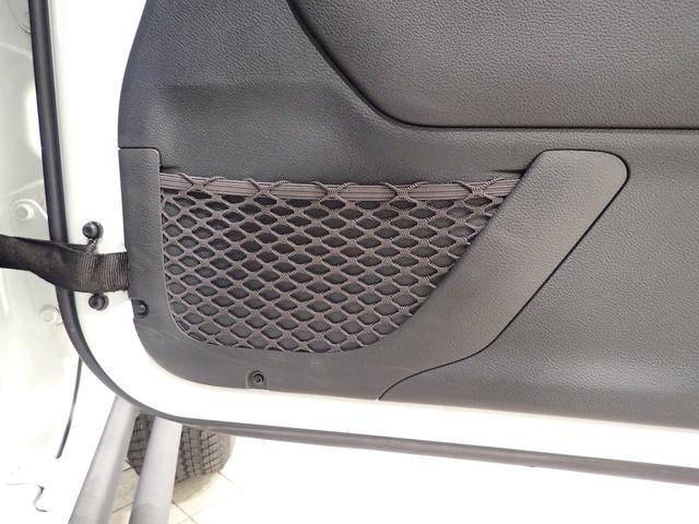 アルティテュード 認定中古車 正規ディーラー車 ブラックレザーシート ロックレール(16枚目)