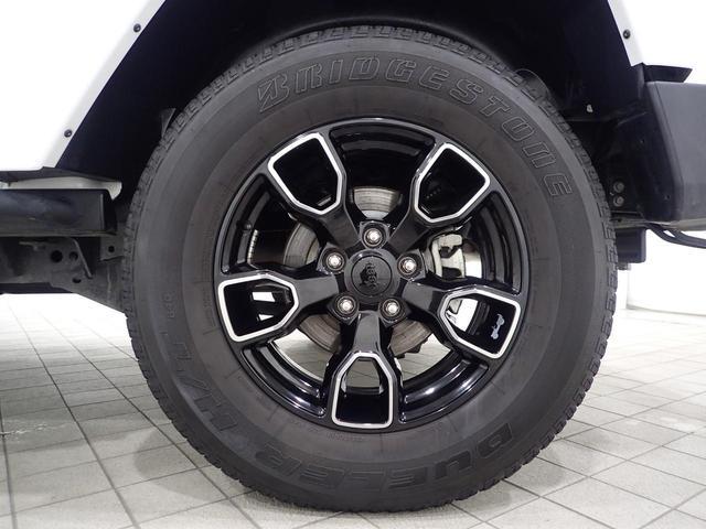アルティテュード 認定中古車 正規ディーラー車 ブラックレザーシート ロックレール(18枚目)