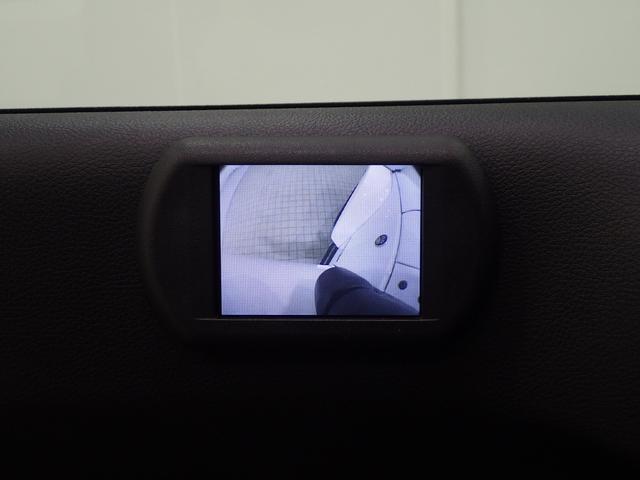 アルティテュード 認定中古車 正規ディーラー車 ブラックレザーシート ロックレール(33枚目)