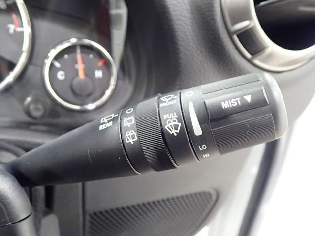 アルティテュード 認定中古車 正規ディーラー車 ブラックレザーシート ロックレール(60枚目)
