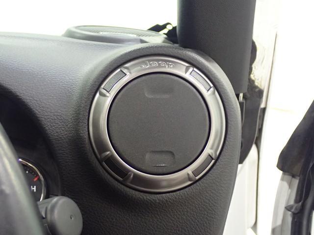 アルティテュード 認定中古車 正規ディーラー車 ブラックレザーシート ロックレール(62枚目)