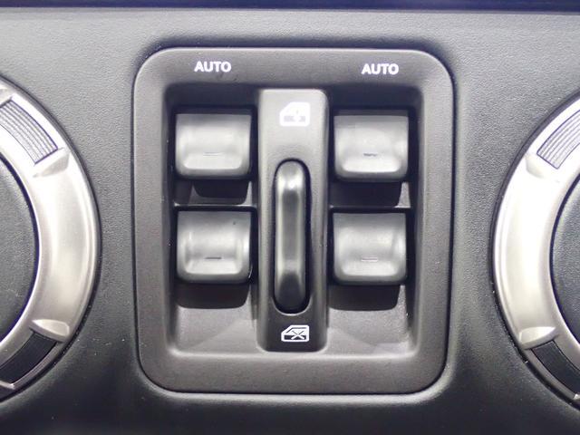 アルティテュード 認定中古車 正規ディーラー車 ブラックレザーシート ロックレール(64枚目)