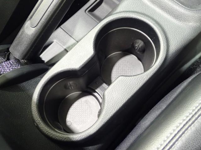 アルティテュード 認定中古車 正規ディーラー車 ブラックレザーシート ロックレール(65枚目)