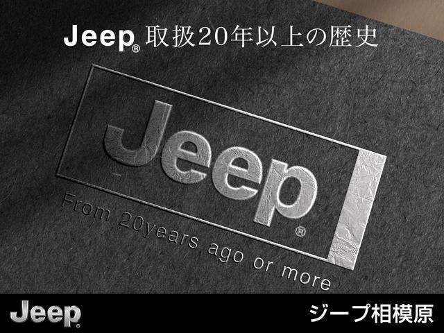 リミテッド ディーラー車 認定中古車保証1年付帯 ブラックレザーシート パワーリヤゲート(5枚目)