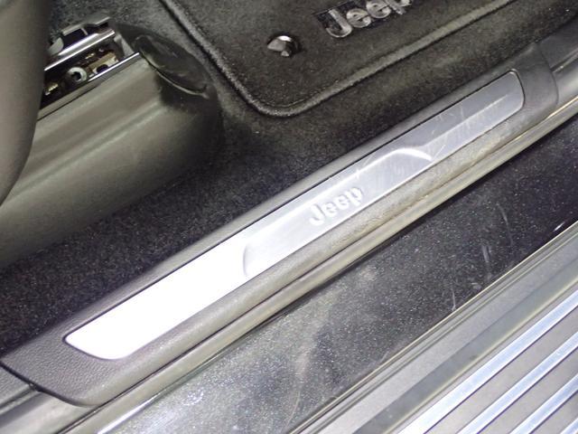 リミテッド ディーラー車 認定中古車保証1年付帯 ブラックレザーシート パワーリヤゲート(15枚目)