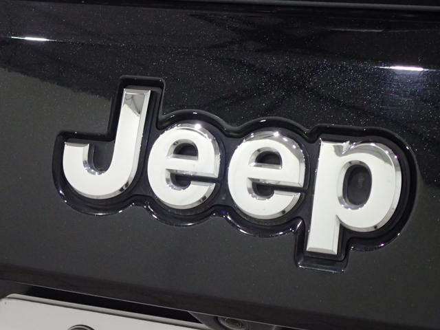 リミテッド ディーラー車 認定中古車保証1年付帯 ブラックレザーシート パワーリヤゲート(32枚目)