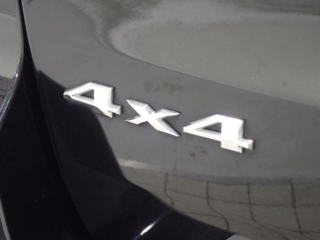 リミテッド ディーラー車 認定中古車保証1年付帯 ブラックレザーシート パワーリヤゲート(33枚目)