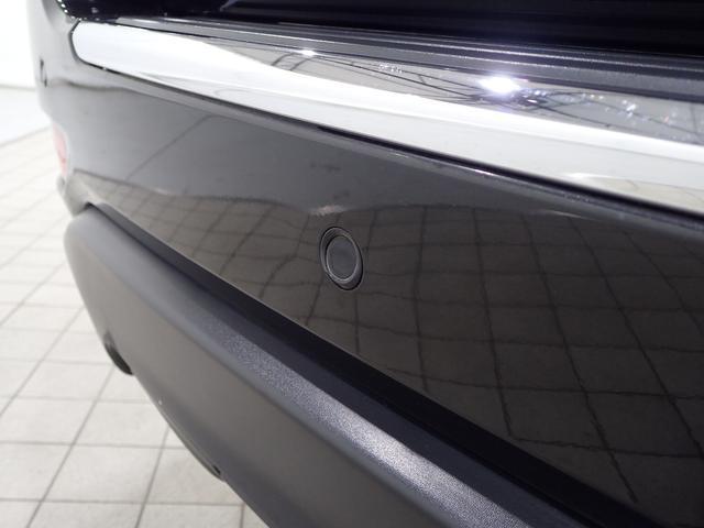 リミテッド ディーラー車 認定中古車保証1年付帯 ブラックレザーシート パワーリヤゲート(35枚目)